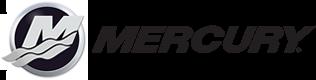 Mercury Certified