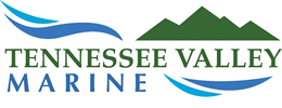 Tennessee Valley Marine
